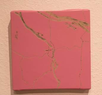 pinkmapcropw